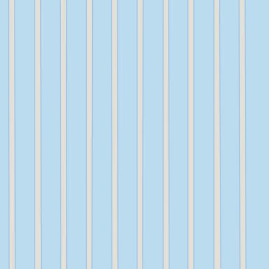 bleu ciel beige bleu roi