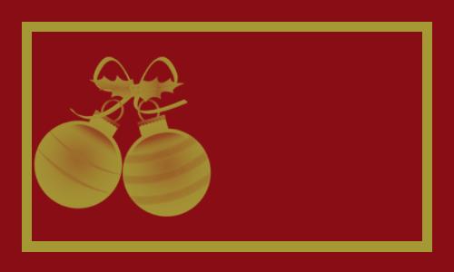 boules or bordeaux
