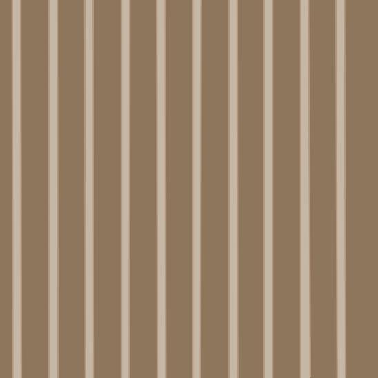 brun marron beige