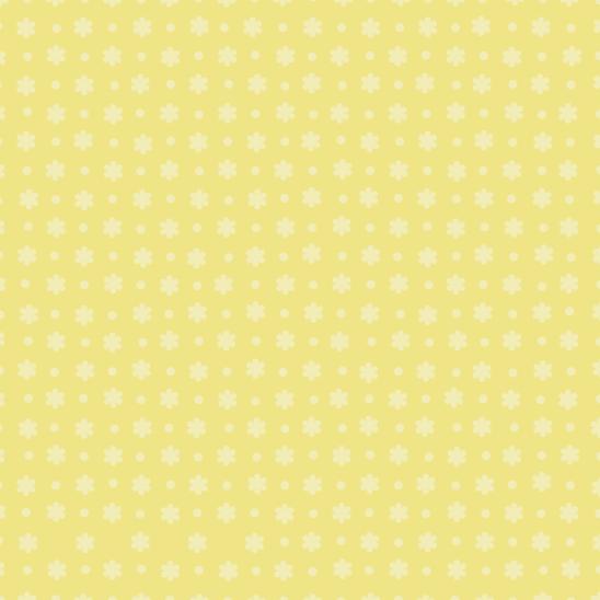 fleurs jaune jaunes