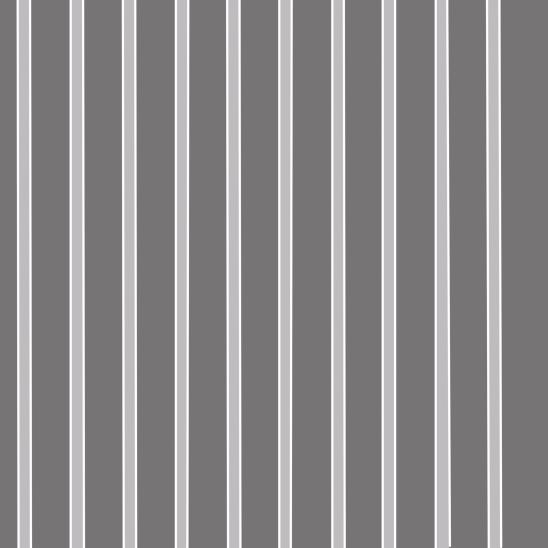 gris foncé, gris clair