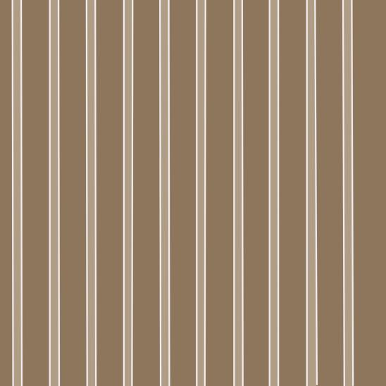 marron, brun beige