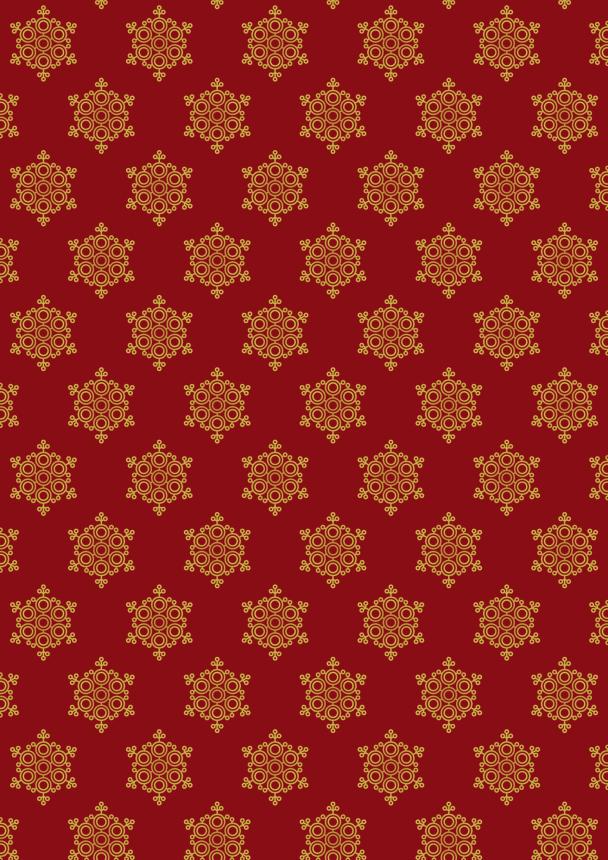 noel rouge 5