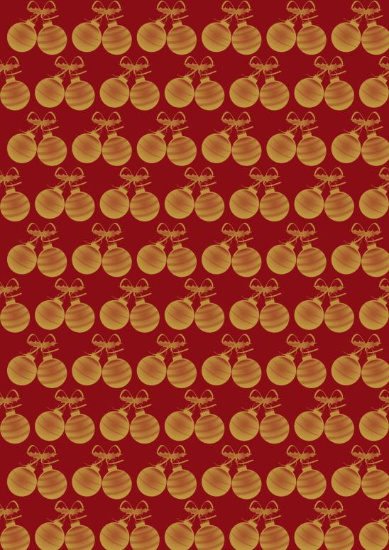 Noel rouge3