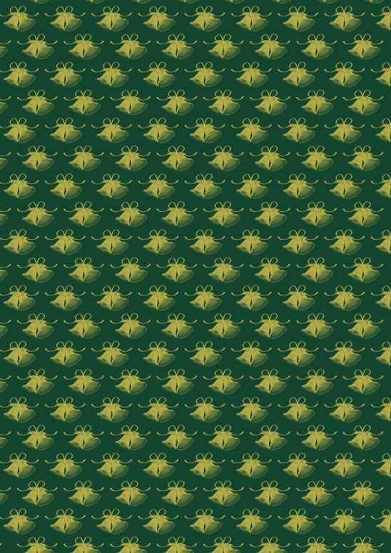 Noel vert 6