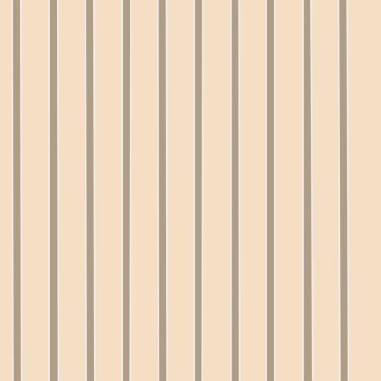 orange pale marron