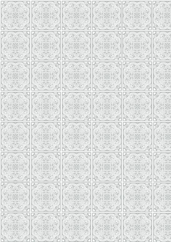 papier héritage gris blanc
