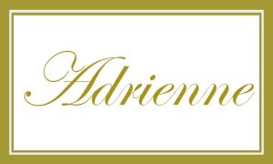 Adrienne