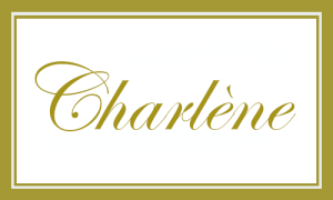 Charlène