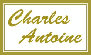 Charles Antoine
