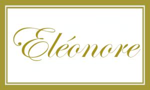Eléonore