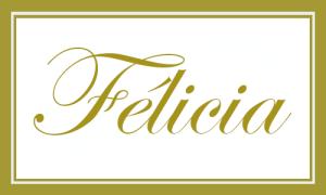 Félicia