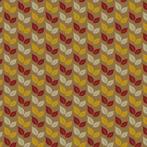 feuilles d'automne1