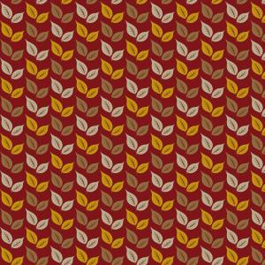 feuilles d'automne2