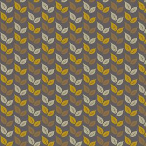 feuilles d'automne3