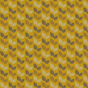 feuilles d'automne5