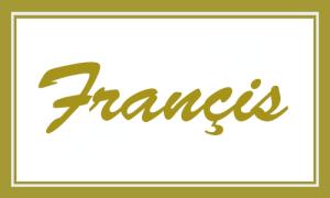 Françis