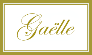 Gaëlle