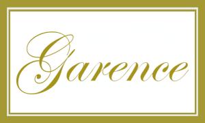 Garence