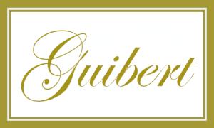 Guibert