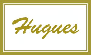 Hugues