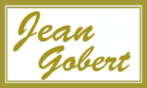 Jean-Gobert