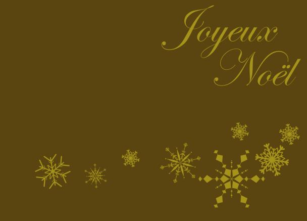 jN brun or