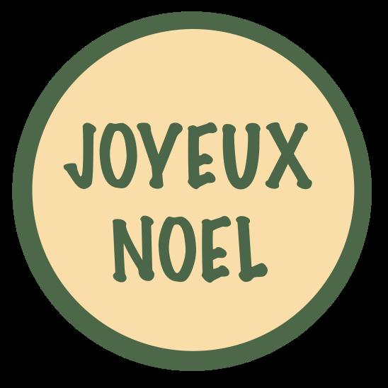 JOYEUX NOEL ANCIEN