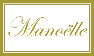 Manoëlle