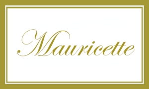 Mauricette
