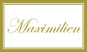 Maximilien