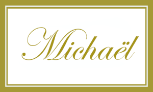 Michaël