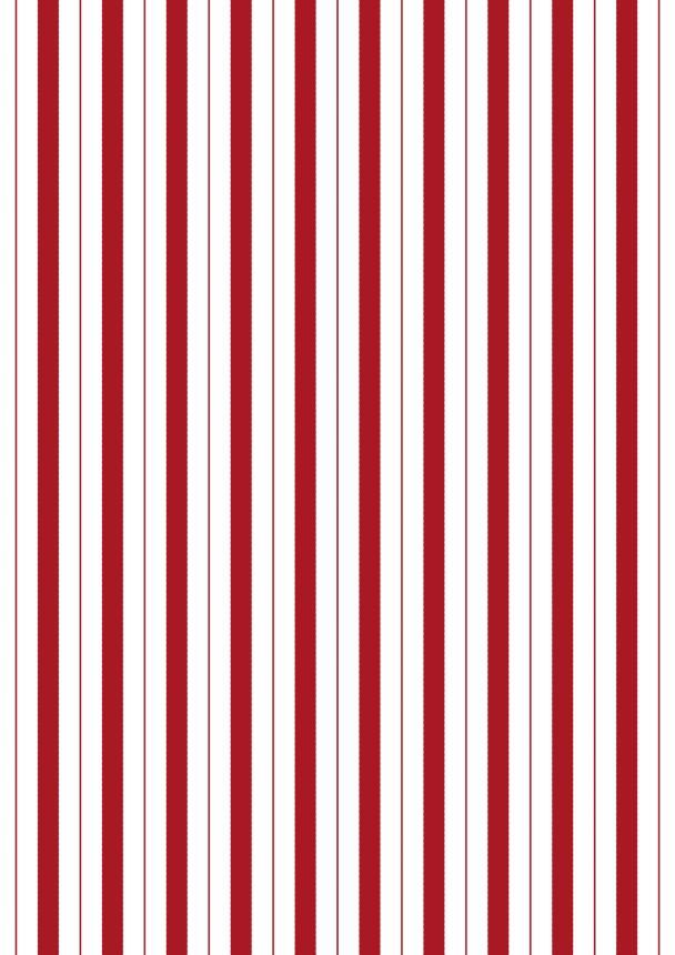 noel blanc rouge15