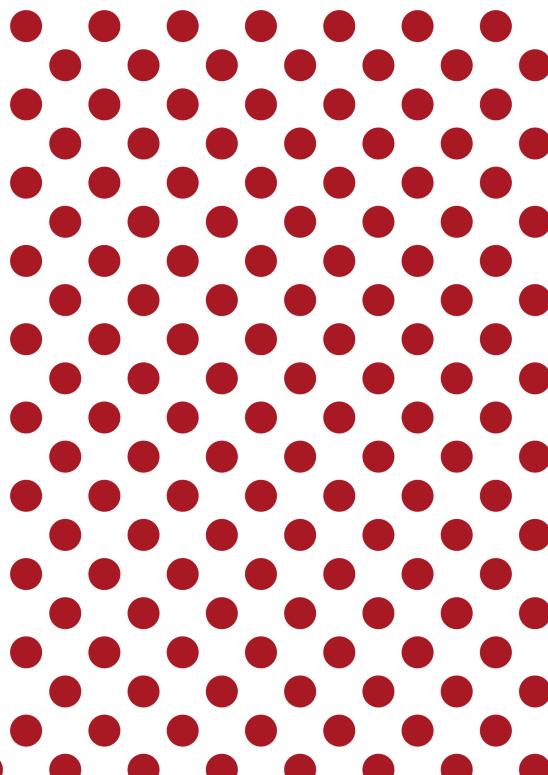 noel blanc rouge21