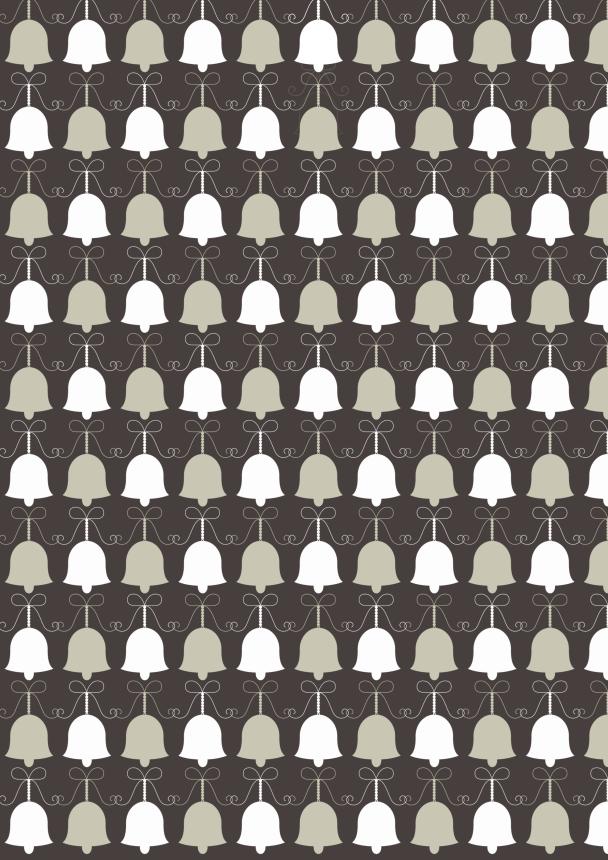 noel brun beige blanc4 copie