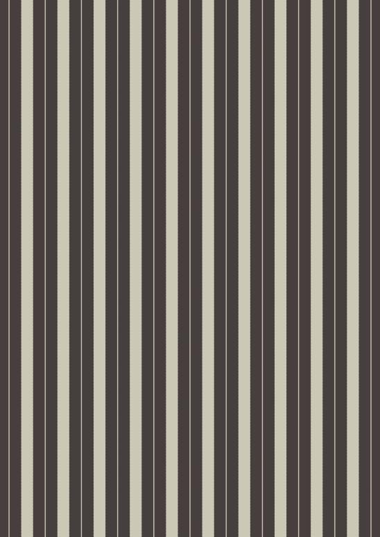 noel brun beige11