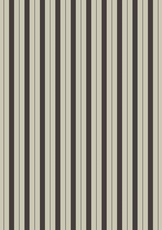 noel brun beige12