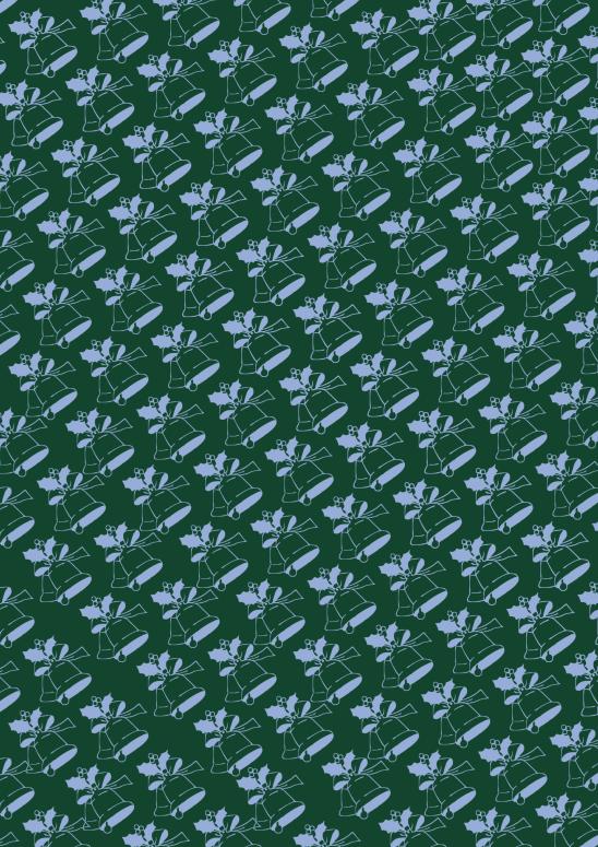 noel vert bleu2