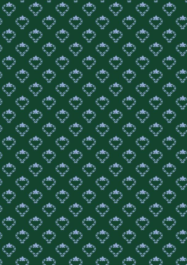 noel vert bleu4