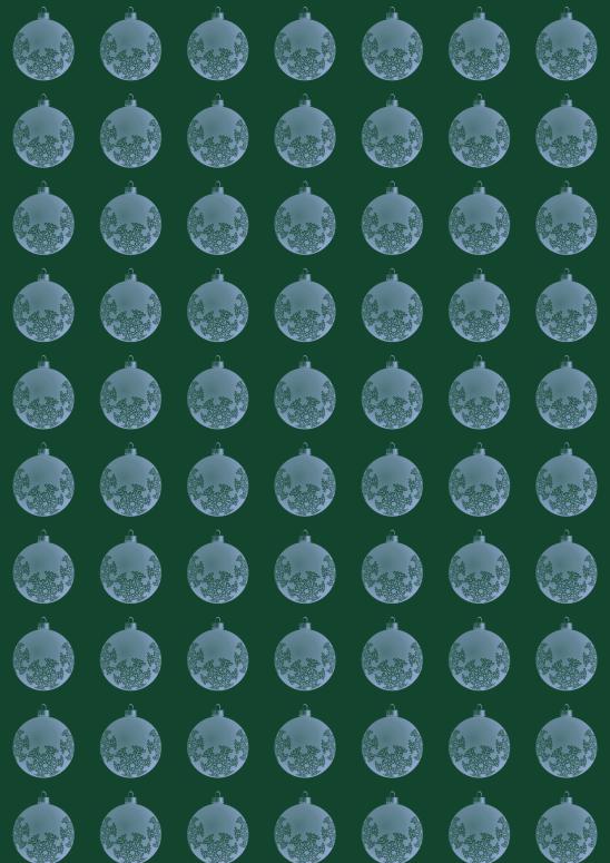 noel vert bleu5
