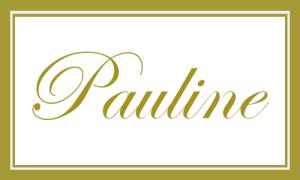Paulinne