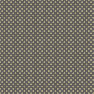 pois vert sur gris