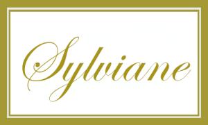 Sylviane