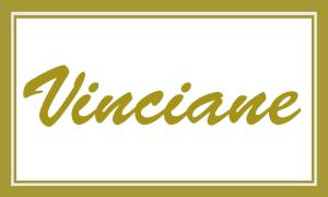 Vinciane