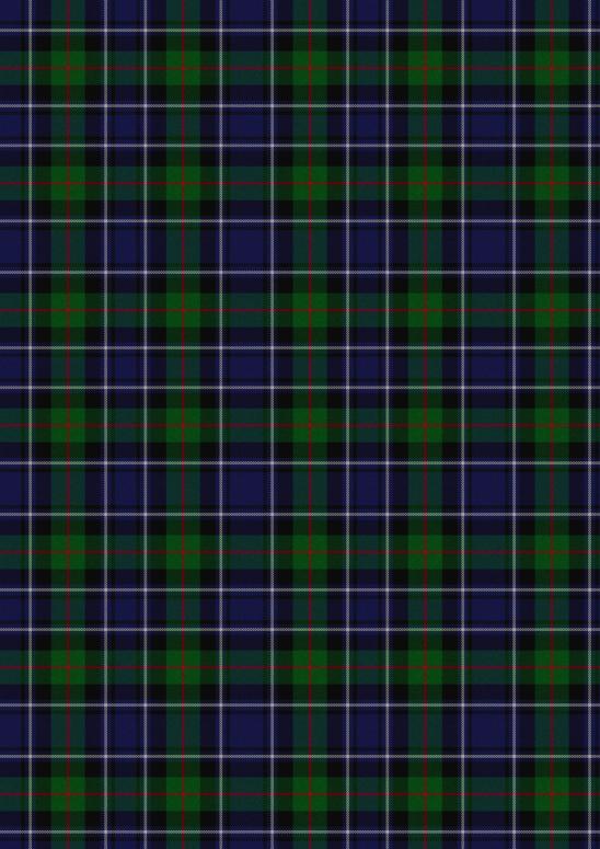 écossais A41