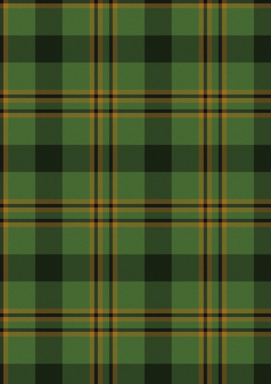 écossaisA4 2