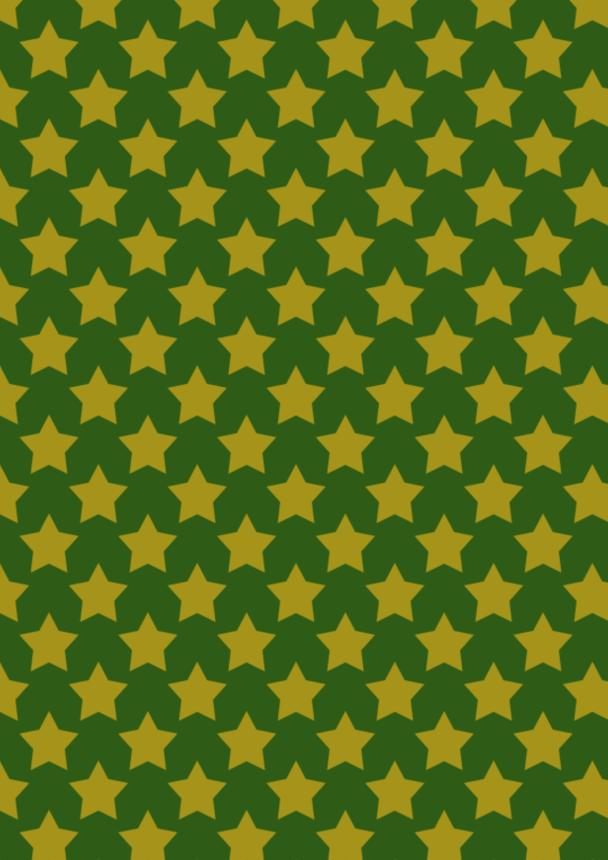 gd ét dor sur vert