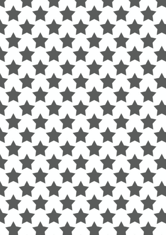 gd étoiles grises