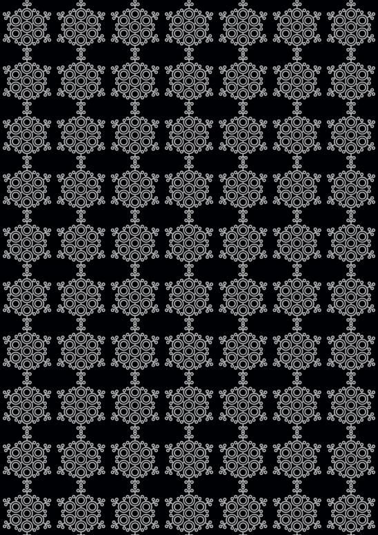 noel noir argenté4