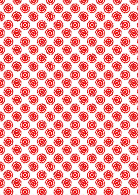 ronds rouges pt